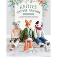 Knitted Animal Friends_62645_0