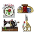Needleworker Magnets_62854_0