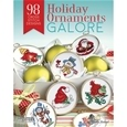 Holiday Ornaments Galore_62914_0