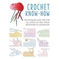 Crochet Know-How_63785_0