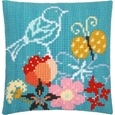 Bird and Butterfly Cushions_BBYC+_1