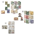 3D Decoupage Design Packs_CHRT+_0