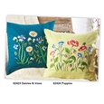 Embroidered Cushions_EMBN+_0