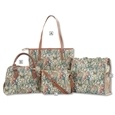 Golden Lily Tapestry Bags_GLDL+_0