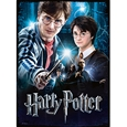 Harry Potter Poster Puzzles_HPPO+_0