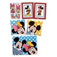 Mickey & Minnie_MKMN+_0