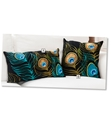 Peacock Feathers Cushions_PKFS+_0