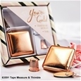 Rose Gold Gift Sets_RGGS+_1