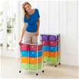 Storage Trolley Set_TROL+_0