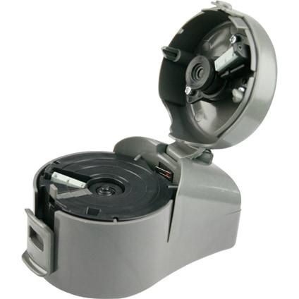 lumina electric knife sharpener instructions